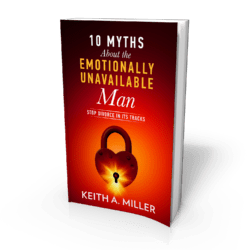 Free Ebook Marriage Advise About Men