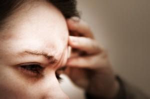 Washington DC Anxiety Therapy