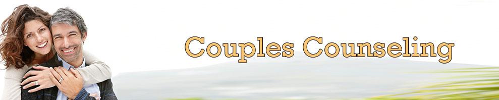 marriage counseling washington DC