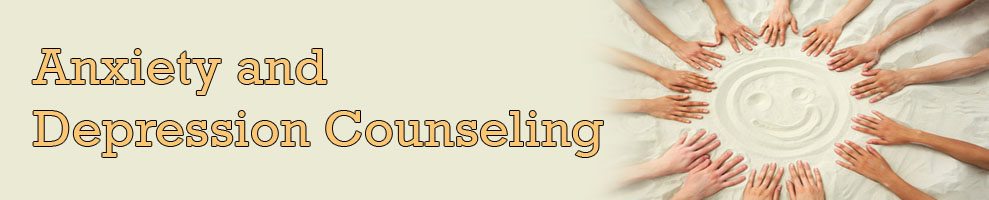 depression counseling dc