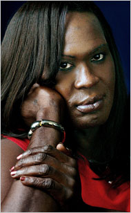 DC transgender counseling Transexual