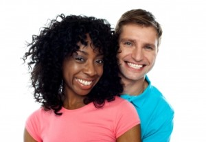 Montgomery County relationship counseling couple