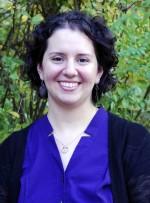 Lauren Swank