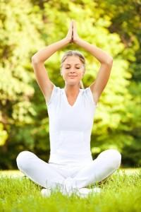 Meditation and Relationships