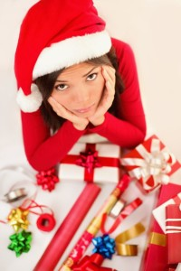 Stress & Anxiety During the Holiday Season | Washington DC psychotherapist