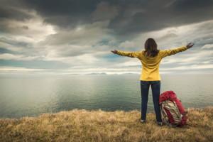 Mindfulness counseling