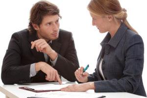Persuasion methodology | Bethesda psychotherapist