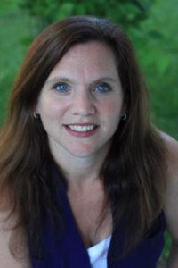 Psychologist in Bethesda Dr Tova Rubin