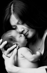 maryland postpartum depression counseling