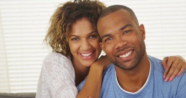 marriage and couples counseling in Takoma Park