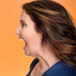 signs you might need anger management