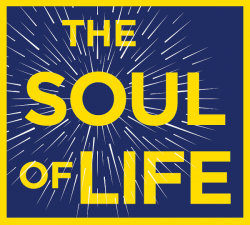 Soul of Life show